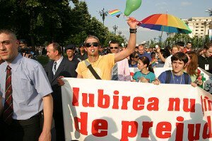 Bucharest_GayFest_2006_parade