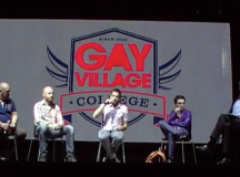 Orlando: video del dibattito al Gay Village promosso da Anddos.